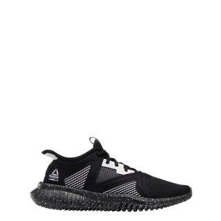 Reebok Flexagin 2.0 Flexweave Men's Trainning Shoes - Black