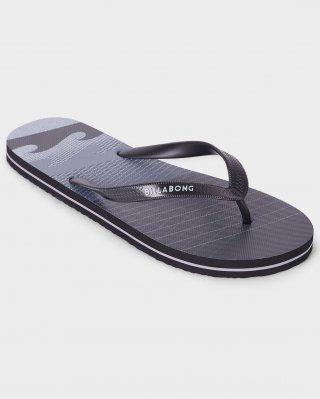 Billabong - Fluid Pro Thongs