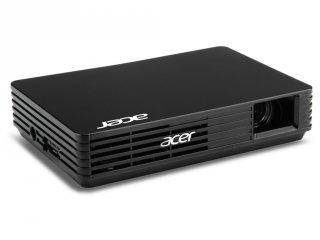 Acer Pico C120