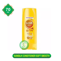 Sunsilk Soft & Smooth Conditioning Smoothies