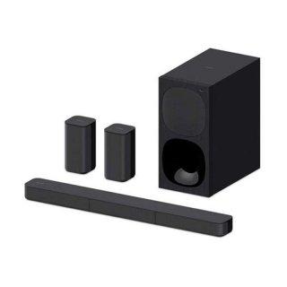 SONY HT-S20R 5.1ch Home Cinema Soundbar System