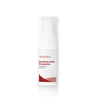 ElsheSkin Soothing Daily Protection