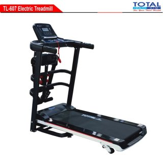 Total Fitness TL-607
