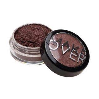 Make Over Powder Eyeshadow