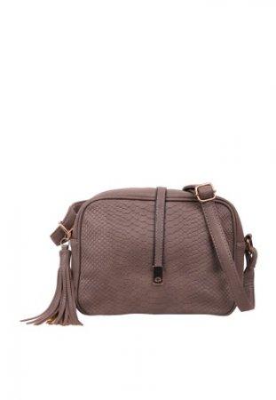 Quincy Label Emma Sling Bag