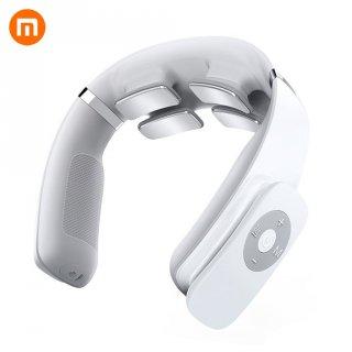 Xiaomi Jeeback G3 Alat Pijat Leher Elektrik Wireless