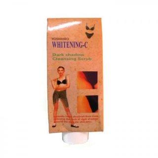 Whitening C Cream