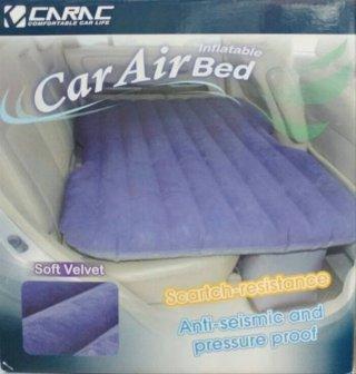 Carac Air Bed