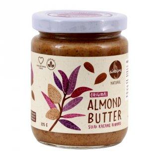 Almond Butter Original