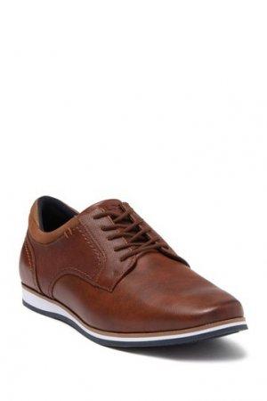 Aldo Phylurus Derby Shoes
