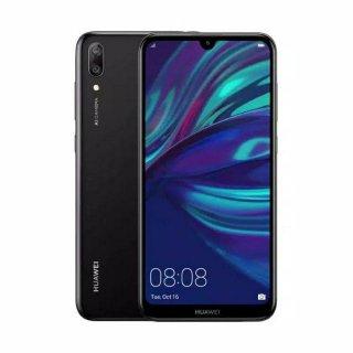 Huawei Y7 Pro 4/64GB