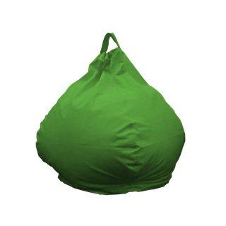 Bemybean Beanbag Mini Neo Parachute Hijau