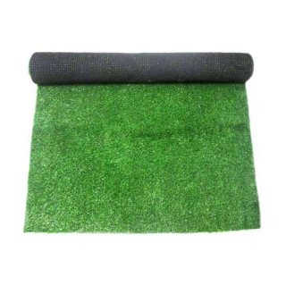Waterplus Synthetic Grass 40 mm – 1 x 25 m