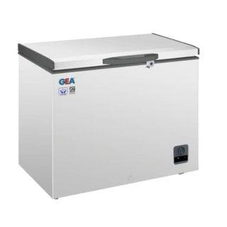 Gea Chest Freezer AB-336-R