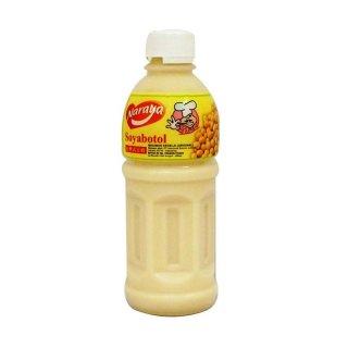 Naraya Soya Botol
