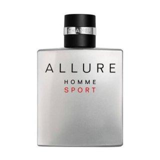 Decant Duel Chanel Allure Homme Sport X Eau Extreme 5 mL X 2
