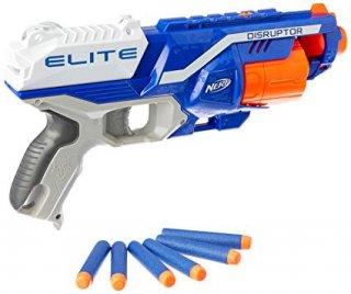 NERF Guns