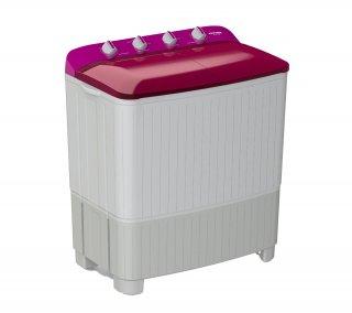 Polytron Twin Tub Washing Machine Hijab Series PWM 8368R