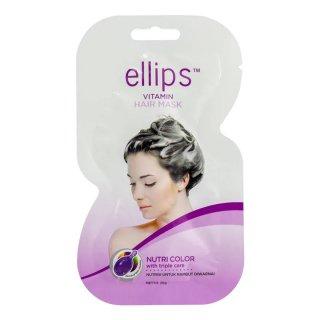 Elips Hair Mask