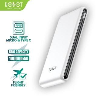 12. Berikan Portable Power Bank agar Handphone Tidak Kehabisan Baterai