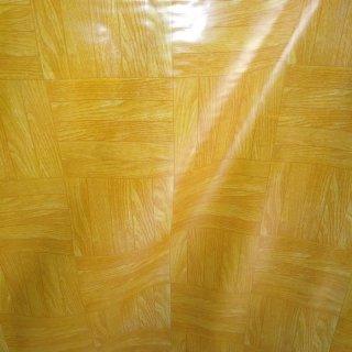 Karpet Lantai Plastik Vinyl Daimaru
