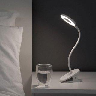 Yeelight LED Rechargeable Clip
