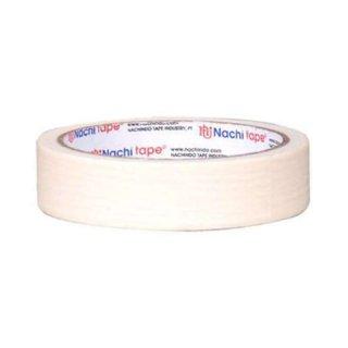 Masking Tape Nachi