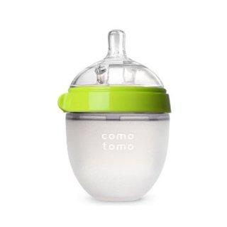 Comotomo 150 ml Baby Bottle