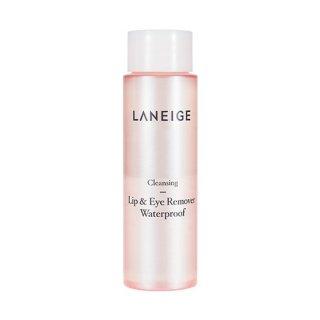 Laneige Lip & Eye Remover Waterproof_EX