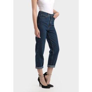MKY Clothing New Boyfriend Jeans
