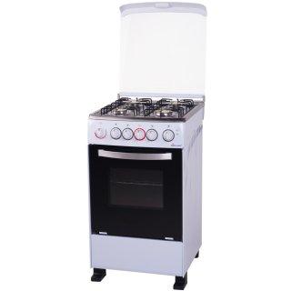 Kompor Winn Gas W5060 Freestanding Cooker