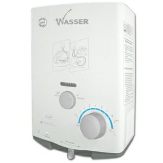 Wasser WH-506A