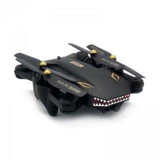 Visuo Battle Shark XS809S
