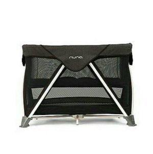 Box Bayi Nuna Sena Aire Suite Collection