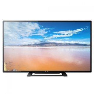Sony Bravia LED TV 32″ KLV-32R302C