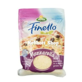 Arla Finello Mozzarella