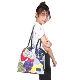 Exsport Bimba (M) Tote Bag