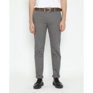 Erigo Chino Pants Mika Grey