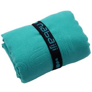 Handuk Microfiber Handuk Pantai Nabaji Swimming Towel