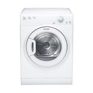 Ariston TVM 70C 6P/Z EX Vented Mesin Pengering