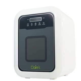 Claire's UV Sterilizer BS-U01