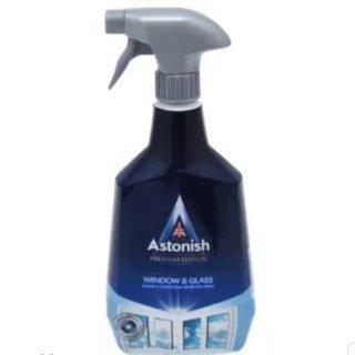 Astonish Glass Cleaner
