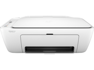 Printer HP Deskjet 2622