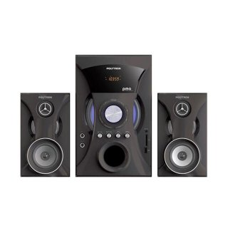 Polytron Multimedia Speaker PMA 9505