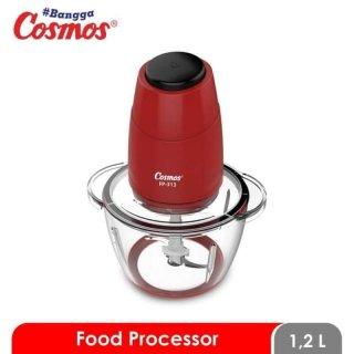 CosmosFood Processor 1.2 L