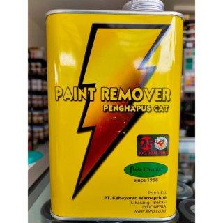 Beta Chemie Paint Remover