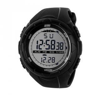 SKMEI Sport Watch 1025