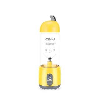 Konka Portable Blender Mini Juice