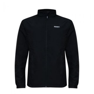 Eiger Jaket Riding Pria Disappear