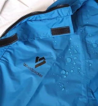 Consina Raincoat ULTRALIGHT